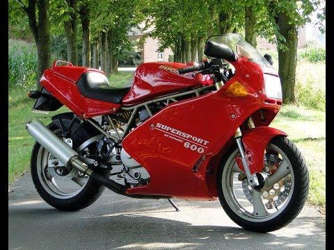 Ducati 600 Ss Ventile Einstellen Ducati Valve Adjusting Youtube