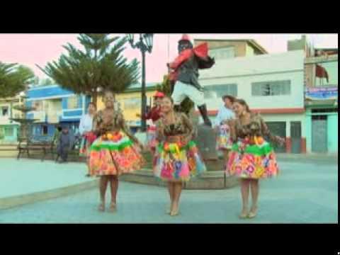 Las Chicas Cari�osas - Yo Te Quise !!!!