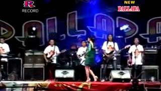 Video dangdut koplo kelangan NEW PALLAPA KELANGAN live gresik 06 Juni 2015 download MP3, 3GP, MP4, WEBM, AVI, FLV Desember 2017