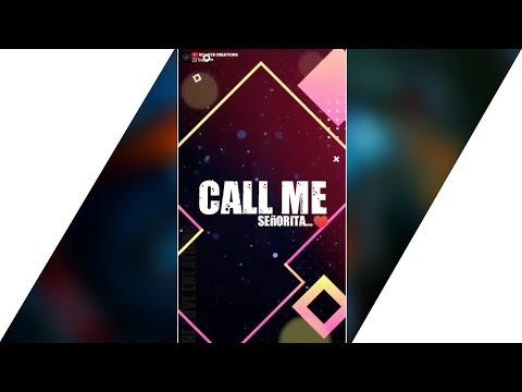 best-tiktok-ringtones,-new-hindi-music-ringtone-2019-viral-dj-ringtone-|-love-ringtone💓-|-rc-love