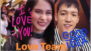 Watch tol the end I started my English vlog for my international pe...