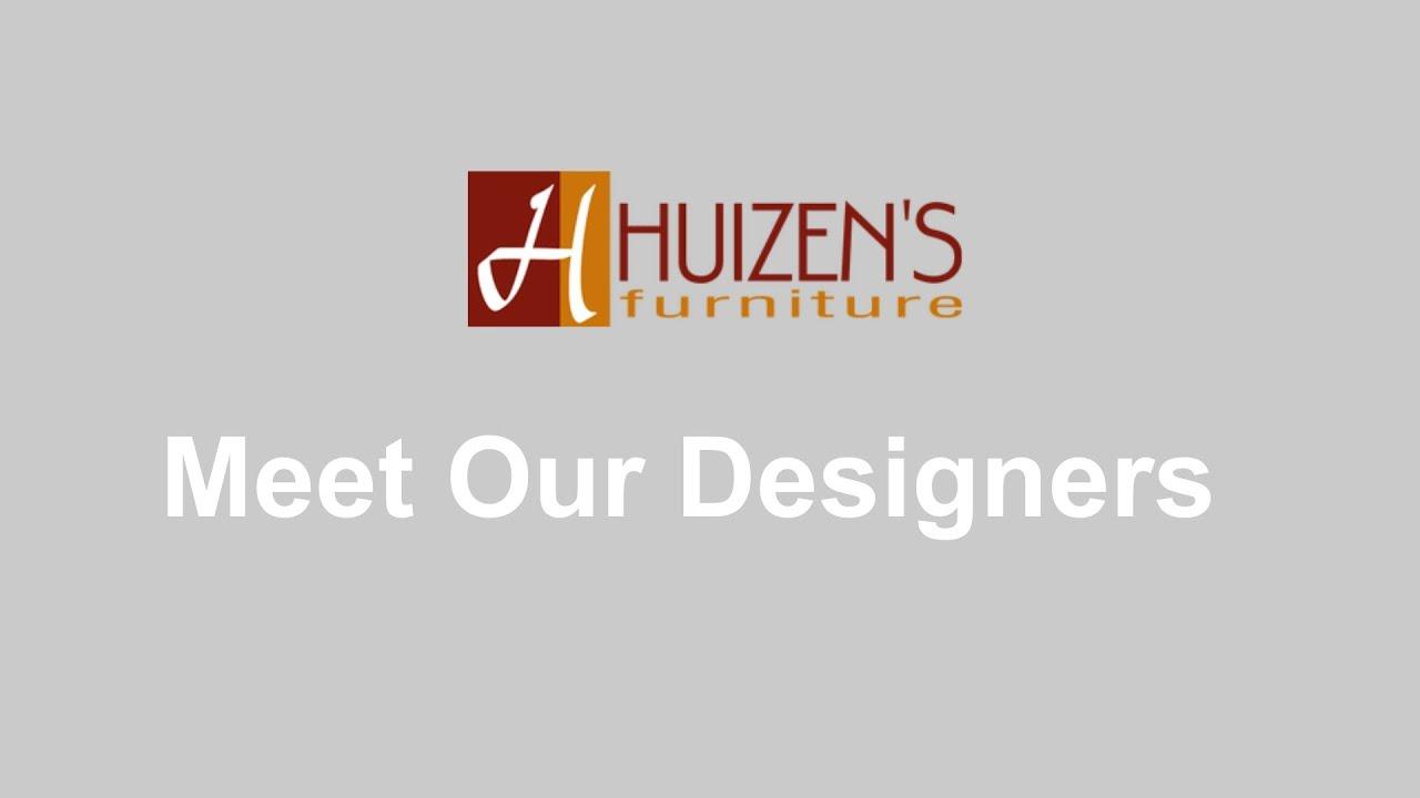 Grand Rapids Huizens Furniture Interior Designers