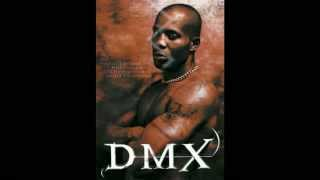 DMX - We Right Here (dirty)