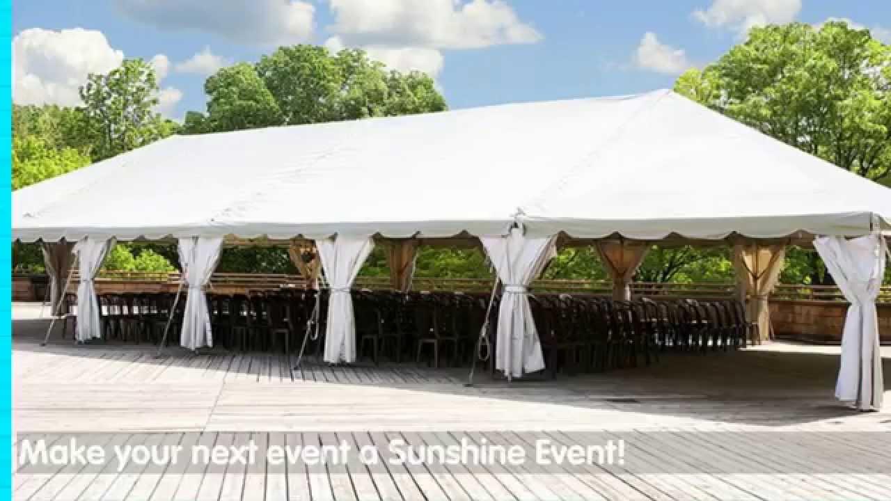 West Palm Beach Party Rentals | Sunshine Tents u0026 Event Rentals & West Palm Beach Party Rentals | Sunshine Tents u0026 Event Rentals ...