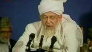 Majlis-e-Irfan Urdu 4/8