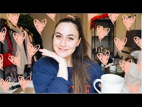 DATING IN NEW YORK CITY | Cup Of Jo