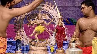Arudra Darisanam - Chennayil Chidambaram - 23rd December 2018 - preview