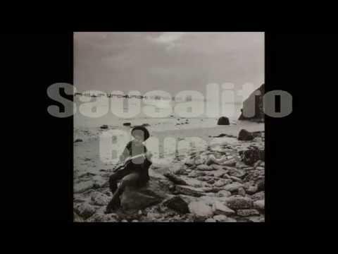 Phillip Upchurch  - Sausalito Blues
