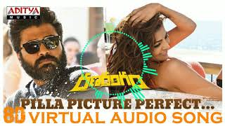 pilla-picture-perfect-8d-virtual-song-use-head-phones-only