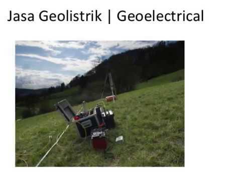 Jasa Geolistrik | Geo Electric Kabupaten Empat Lawang-Tebing Tinggi Sumatera Selatan