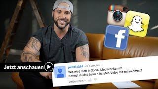📬 WIE WIRD MAN IN SOCIAL MEDIA BEKANNT? Benjamin Jaworskyj - Einfach fotografieren lernen