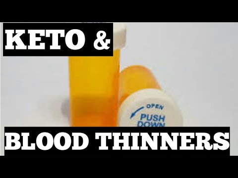 keto-diet-for-people-on-blood-thinners!