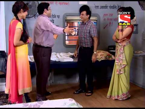 Saath Nibhaana Saathiya 1st july 2015 Watch Episode Dailymotion