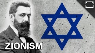 What Is Zionism? What Do Countries Fear The Most?