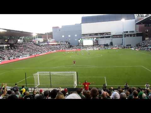 Canadian Premier Soccer League Teams