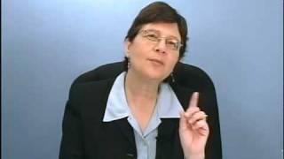 CFA Exam Prep: Level 2 Ethics