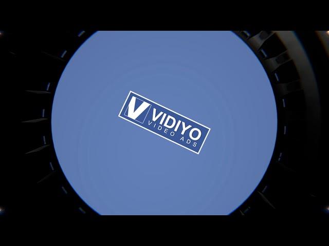 Vidiyo0232