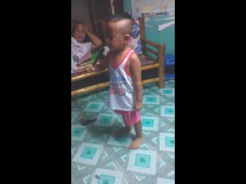 One call away cover  (the voice kid KUNO)  😂