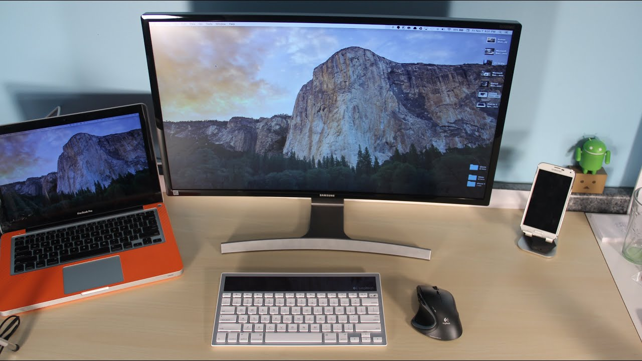 Image result for samsung curved monitor