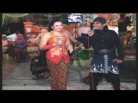 IKI WEKE SOPO -Jeki - Campursari Tokek  SekarmayanK (Call:+628122598859)