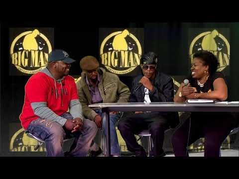 bme tv SHOW king juss