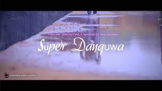 Nai Nalare Santali new album super Danguwa