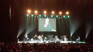 ATIF ASLAM Live in Concert 2014 - Jeene Laga Hoon  - ATLANTIC CITY NJ/NY