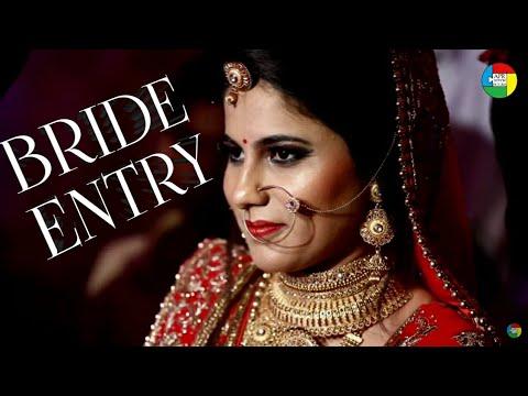 Oh Re Piya Wedding Highlights