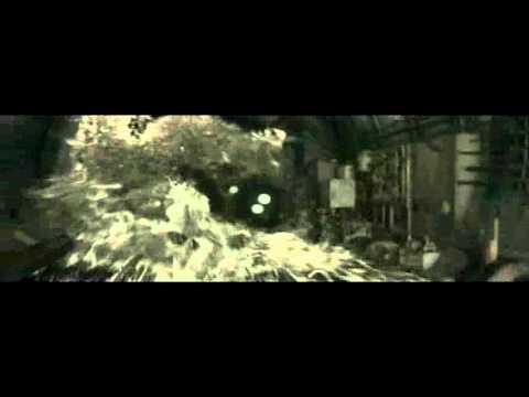 фильм Метро 2012 трейлер + торрент