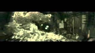 Метро [2012] Трейлер фильма. BobFilm.net