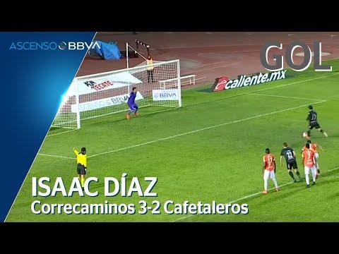 #22 ⌚ Horarios Fechas Programación Jornada 1 Torneo Clausura 2019 LIGA MX #FIFA19 #sANGelar #PS4 from YouTube · Duration:  4 minutes 33 seconds