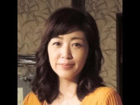 ✅  武藤敬司が菊池桃子の結婚を「想像できない」発言に「共感と異論」が続々!