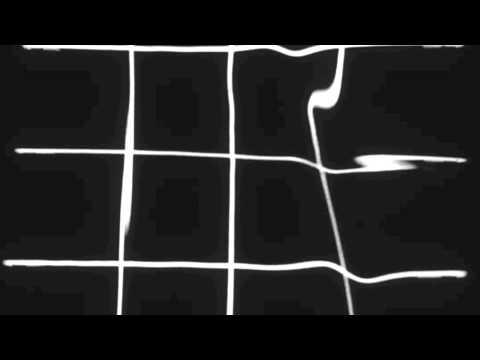 melaine-dalibert,-variations,-à-françois-morellet-(extrait)