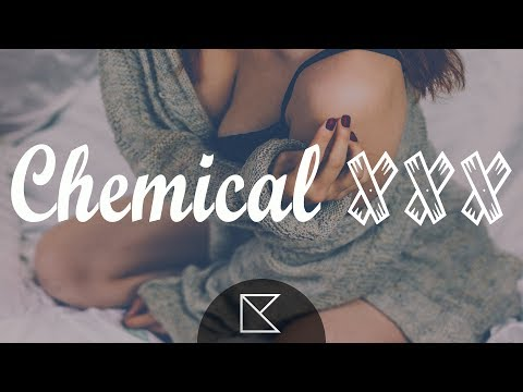 R&B Dancehall Beat Riddim Instrumental 2017 -