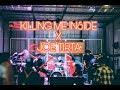 Ada Apa Dengan  Band Killing Me Inside X Joe Tirta