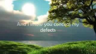 Video Unique Arabic nasheed wd english subtitle:Year09 download MP3, 3GP, MP4, WEBM, AVI, FLV Juni 2018