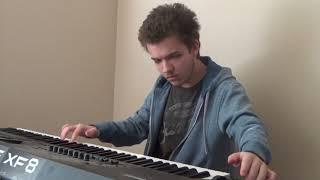 Positive Reinforcements - Instrumental Improv