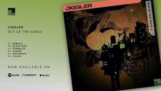 Jiggler - Venom [Stil vor Talent]