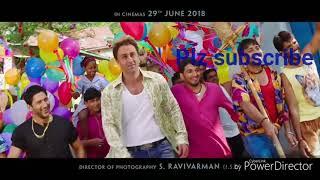 Sanju movie best comedy scene Ranvir kapoor
