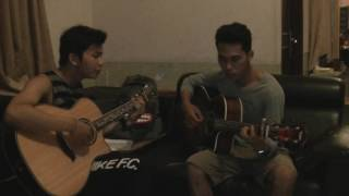 Michi to you All - Aluto (Cover)