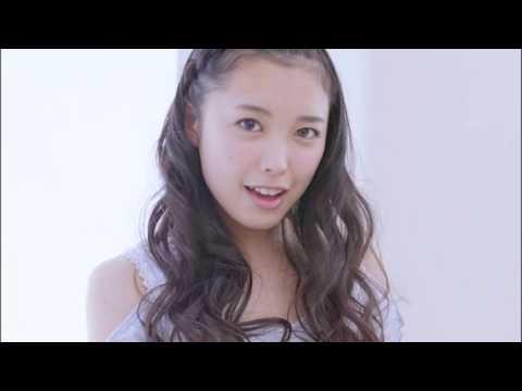 ℃-ute - Aitai Aitai Aitai Na (Nakajima Saki Solo Ver.)