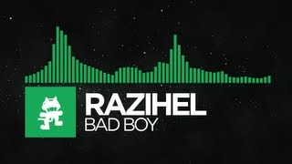 [Glitch Hop / 110BPM] - Razihel - Bad Boy [Monstercat Free Download] thumbnail