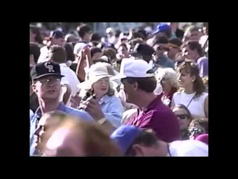 (14) 1993 World Youth Day