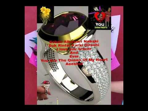 Download Nazari Aso da kauna Wakace wacce duk wani masoyi idan yajita Zata taba zuciyarsa