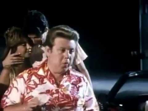 Filme Sorvete de Limão 7. Loucuras de Verão. Legendado 1987 Completo