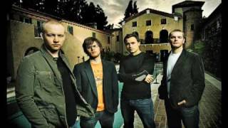 Repeat youtube video The Fray - Look After You