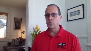 COVID Work from home Help JY 640x360