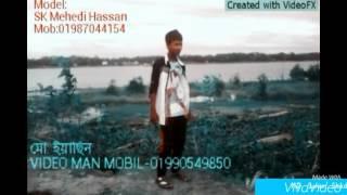 Bolte bolte colte colte songs mp4(Mehadi)