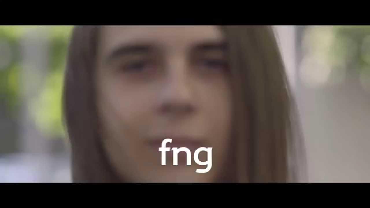 Fng Dota2