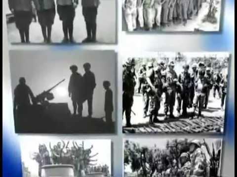 Constitución De Honduras Historia Estructura Y Mucho Más